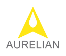 Aurelian Gas and Oil